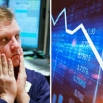 Global Financial Crisis: Experts Predict Crash Could Be Imminent – And This Is To Blame