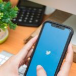 Jack Dorsey Says The Company Is Trying To Figure Out How To Edit A Tweet