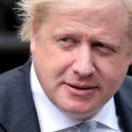 Boris Johnson: Theresa May 'on Verge Of Total Surrender' To Brussels