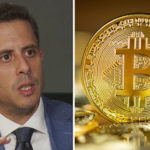 Bitcoin Will Boom! 'all-Conquering Economic Juggernaut' – Explosive Theory Revealed