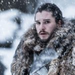 Game Of Thrones Teaser Trailer And Final Series Date Revealed