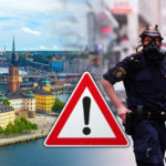 Travel Warning: Uk Upgrades Terror Threat Level For Sweden – Is It Safe?