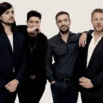 Mumford & Sons, Delta Review: The Band Have Thrown Everything And The Kitchen Sink At This Ambitious, But Painfully Earnest, Album
