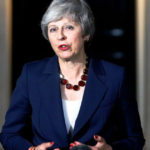 Huffpost Verdict: Theresa May's Brexit Deal Buries Its Bad News For Tory And Dup Mps