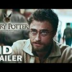 Harry_potter_and_the_cursed_child_trailer_(2019) | New Hollywood Movie Trailer