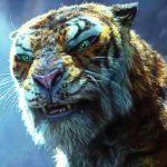 Mowgli – Official Trailer 2 (2019) – The Jungle Book, Adventure Movie
