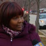Chicago Hospital Shooting: Medical Staff And Policeman Among Four Dead