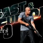 Fast & Furious 9 (Official Trailer) Hd 2019 – New Movie Trailer 2019