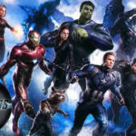 Avengers 4 Trailer 'set For Release This Friday, Claims Very Reliable Source'
