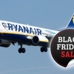Ryanair Black Friday 2018 Flight Deals: Barcelona And Mallorca Flights From Just £4.88