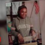 Sandra Parks: Anti-Gun Student, 13, Killed By Stray Bullet
