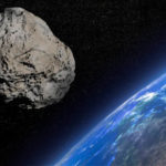Nasa Asteroid Warning: 700-Foot-Wide Space Rock On 62 Risk Trajectories With Earth By 2023