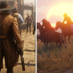 Red Dead Redemption 2 Online: When Can I Play Red Dead Redemption Online?