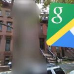 Google Maps Street View Refuses To Show This Mysterious Building – What Is It Hiding?