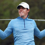 Jack Nicklaus says Rory McIlroy faces big changes in his life in 2017