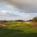 6 Exciting New Golf Courses Opening in 2017