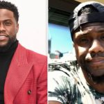 Kevin Hart Steps Down As 2019 Oscars Host After Refusing To Apologize For Homophobic Tweets Joking About 'f*Gs' And Aids And Stand-Up Skit Saying His 'biggest Fear Was His Son Growing Up Gay'