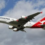 Qantas Slammed For Allegedly Asking Employees To Work 'voluntary And Unpaid' Shifts Over Christmas