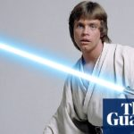 Star Wars Lightsaber Pulled From Auction Over Authenticity Issue