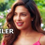 Isn't It Romantic Official Trailer (2019) Priyanka Chopra, Rebel Wilson, Comedy Movie Hd