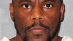 Texas Man Who Killed Newlywed During Robbery Is Executed
