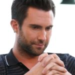 Adam Levine Addresses Controversial 'voice' Elimination After Fans Slam Judge's Plea