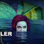 The Little Mermaid Official Horror Trailer [2019] Hd Movie Hd
