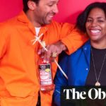 Beyond the scotch bonnet: the rise of Caribbean food in the UK