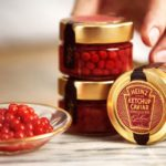 Heinz's Ketchup Caviar Will Turn Your Valentine's Day Meal Into a 'Fine Dining Experience'
