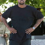 Kanye West 911 Call: Doctor Urged To Keep Rapper Away From Weapons In Terrifying New Audio