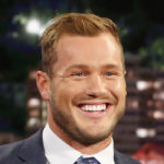 Colton Underwood's Throwback Pic Is the #TBT You Need to LOL