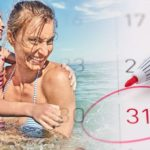 This is when you should book a package holiday – cheapest months revealed