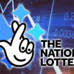 National Lottery DOWN: Lottery website not working for HUNDREDS ahead of EuroMillions draw