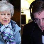 Jacob Rees-Mogg reveals REAL reason behind his Brexit compromise – 'Enormous opportunity'