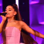 Stop Telling Ariana Grande That She Needs to Take a Break