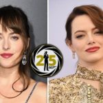 James Bond 25: Will Dakota Johnson and Emma Stone be the next 'Bond girls'?
