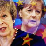Brussels CRACKS: Brexit BREAKTHROUGH nears as EU united front IMPLODES
