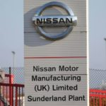 Nissan sends Brexit shockwaves through UK auto sector