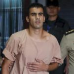 Hakeem al-Araibi: FFA pledges money in bid for footballer's return