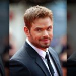 Kellan Lutz reflects on 'The Osiris Child,' dangers of performing stunts: 'Accidents happen'