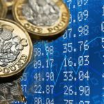 Pound to euro exchange rate: Sterling has 'little cause for cheer' and to 'struggle' today