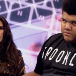 Katie Price considering residential care for Harvey after he 'scared siblings by smashing up TVs'