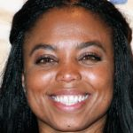 Ex-ESPN host Jemele Hill makes State of the Union assassination reference in now-deleted tweet