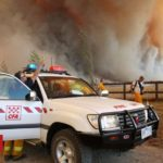 Black Saturday: The bushfire disaster that shook Australia