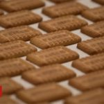 Parle-G: Reinventing a biscuit empire