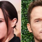 Ellen Page Slams Chris Pratt's 'Infamously Anti-LGBTQ' Church: 'Maybe Address That Too?'