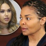 Baby Bombshell: Investigator Claims He May Have Found Janet Jackson's Alleged Secret Daughter!