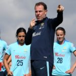 Alen Stajcic: Sacked Australia coach fights to clear name