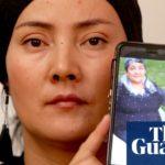 Revealed: 17 Australian residents believed detained in China's Uighur crackdown