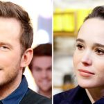 Chris Pratt Slams Ellen Page's Claim That His Church Is Anti-LGBTQ: 'Nothing Could Be Further From the Truth'